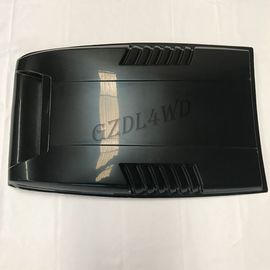 Thai Version Car Front Cover Plate For Ford Ranger T7 / Auto Spare Parts